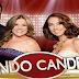 Ratings de la TVboricua: ¿Cuál fue el canal más visto en Noche Buena?