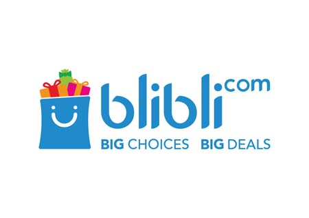 Nomor Call Center Customer Service blibli.com