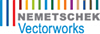 www.vectorworks.net