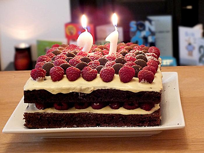 http://orewa.org/wp-content/uploads/2013/11/21st-birthday-cakes-tumblr.jpg