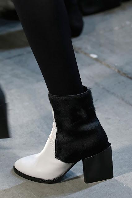 HelmutLang-elblogdepatricia-calzature-zapatos-shoes-scarpe-botines