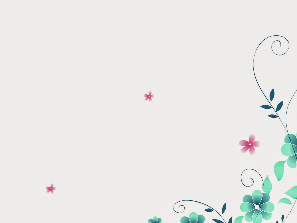 wallpaper powerpoint hd