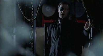 The Walking Dead S03E14 Prey Governor Philip