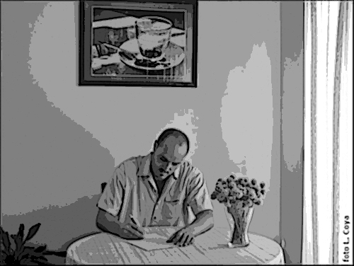José Marzo