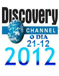 Baixe imagem de O Dia 21 12 2012 (Dublado) sem Torrent