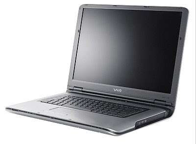 Drivers vgn-b1xp sound sony vaio