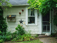 Cottage Workshop