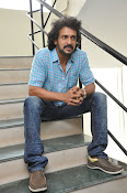 Upendra latest stylish photos-thumbnail-5