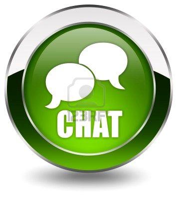 Chat en Inglaterra gratis - agregamecom