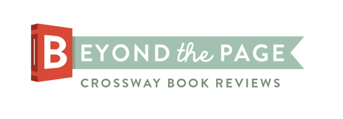 Crossway Book Review