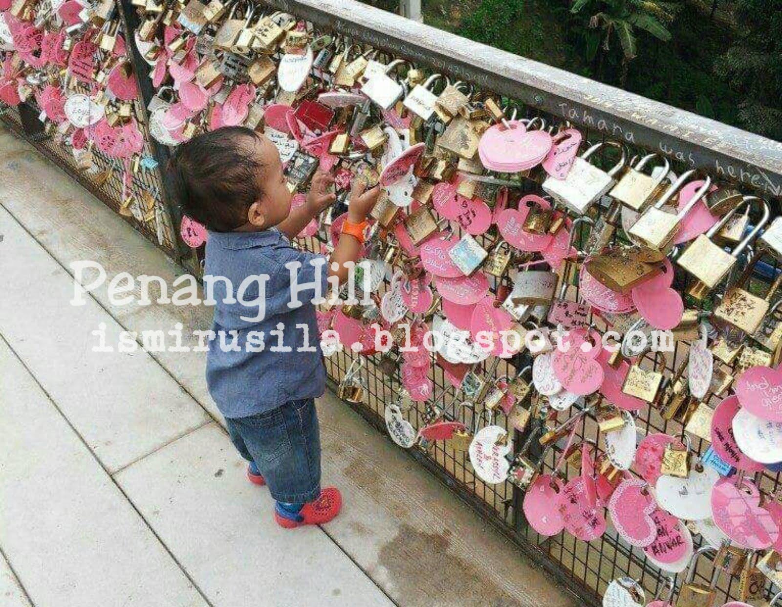 Memori Cinta 2014