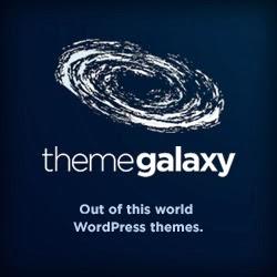 ThemeGalaxy