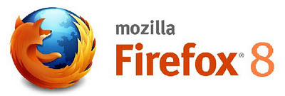 Download Mozilla Firefox 8 Free Full Version