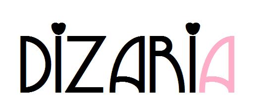 DIZARIA