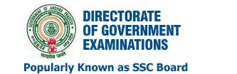 AP SSC Results 2013, Schools9 SSC Results 2013 Online