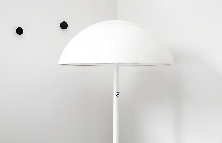 retro-lamp-oy-blog