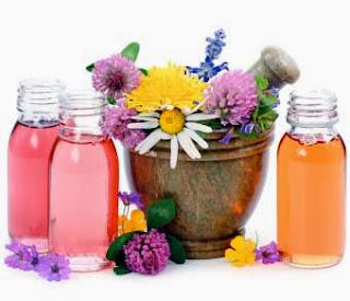 cosmeticos sanos y naturales