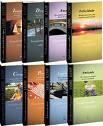 Baixe aqui estudos e livros inteiramente grátis click na foto