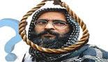 Afzal Guru was hanged by UPA Govt for political reasons: Omar