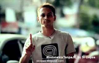 Pembuat Video Fauzi Baadila Indonesia Tanpa JIL Download Youtube