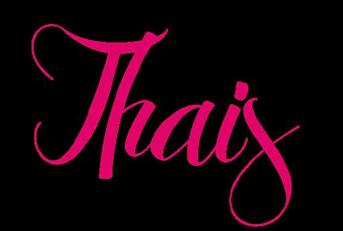 Blog Segredos da Thais Nathios