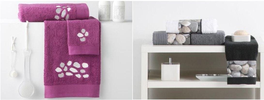 Artesanato simples artesanatos e decora o uma id ia for Colgador toalla bano