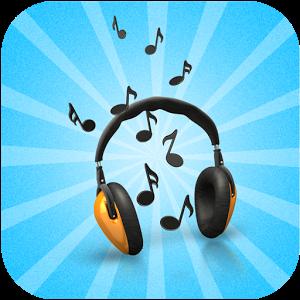 Free Music Download by alekse developer