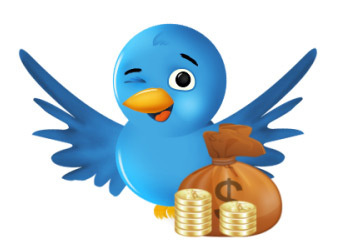 Ads API Will Increase Twitter Ad Revenue To Near $1 billion - The Chris Voss Show