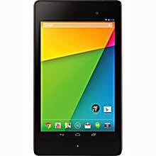 http://www.staples.ca/en/Google-Nexus-7-Tablet-2nd-Gen-NEXUS7ASUS-2B16-Android-43-7-inch/product_215186_2-CA_1_20001