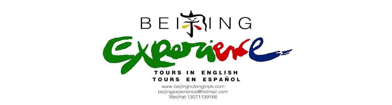 Beijing Hutong Trips