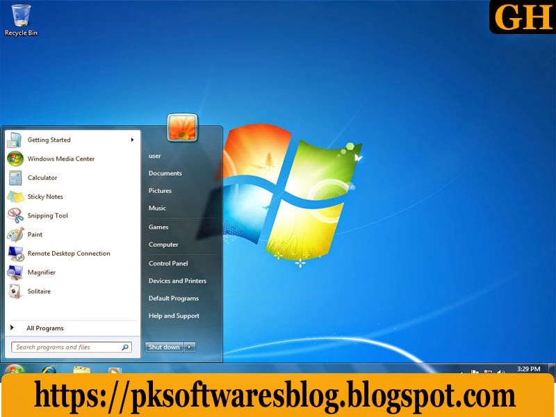 windows 8 ultimate 64 bit full version with crack