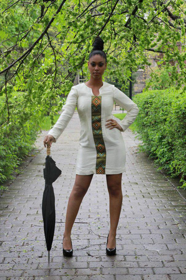 African prints habesha clothes habesha dresses habesha libs ethiopian