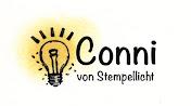 Unabhängige Stampin´Up Demo aus Selb im Landkreis Wunsiedel das liegt zwischen Hof und Marktredwitz