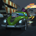 Review: Super Toy Cars (Nintendo Wii U)