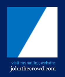 johnthecrowd.com icon