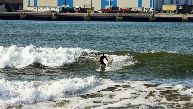 surf ereaga enero 2015 getxo 12