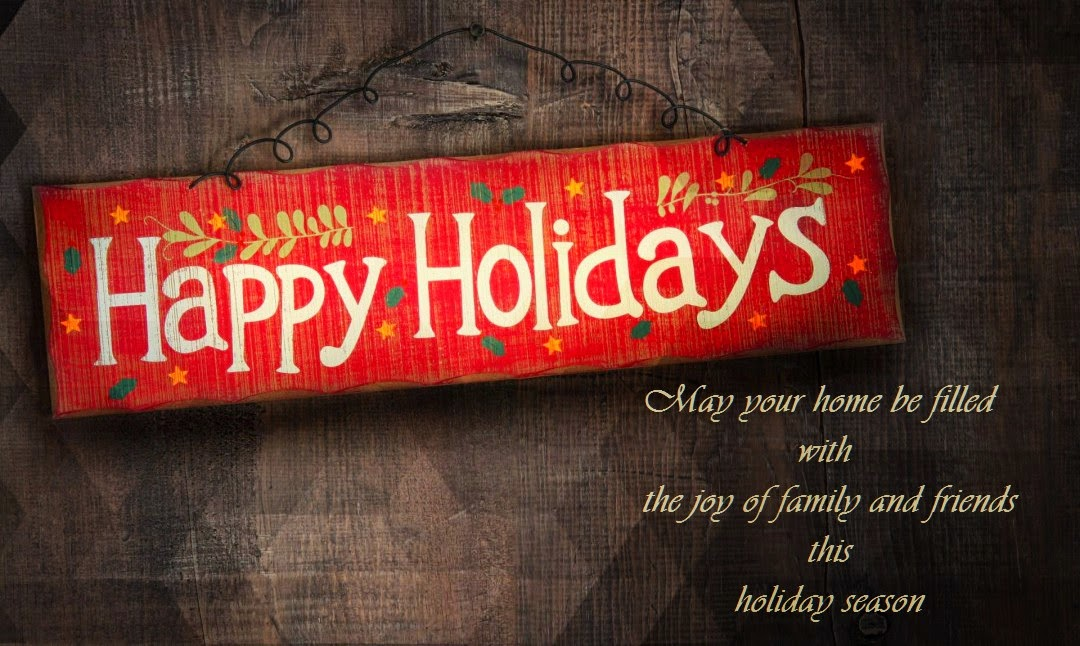 Happy holidays greetings images merry christmas images happy holidays greetings images m4hsunfo