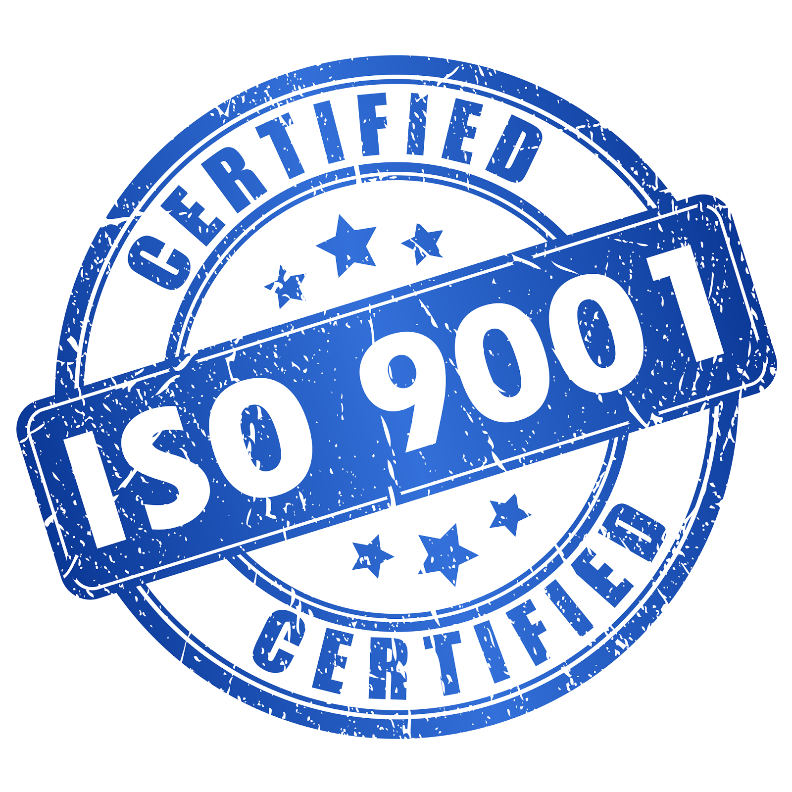 The Michigan Manufacturing Technology Center The Center Iso 9001
