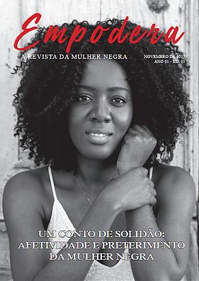 Revista Empodera