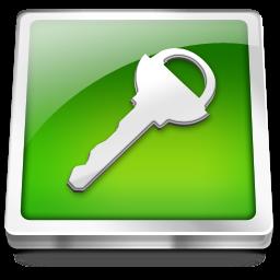 Trik Menjebol Password Login Windows XP