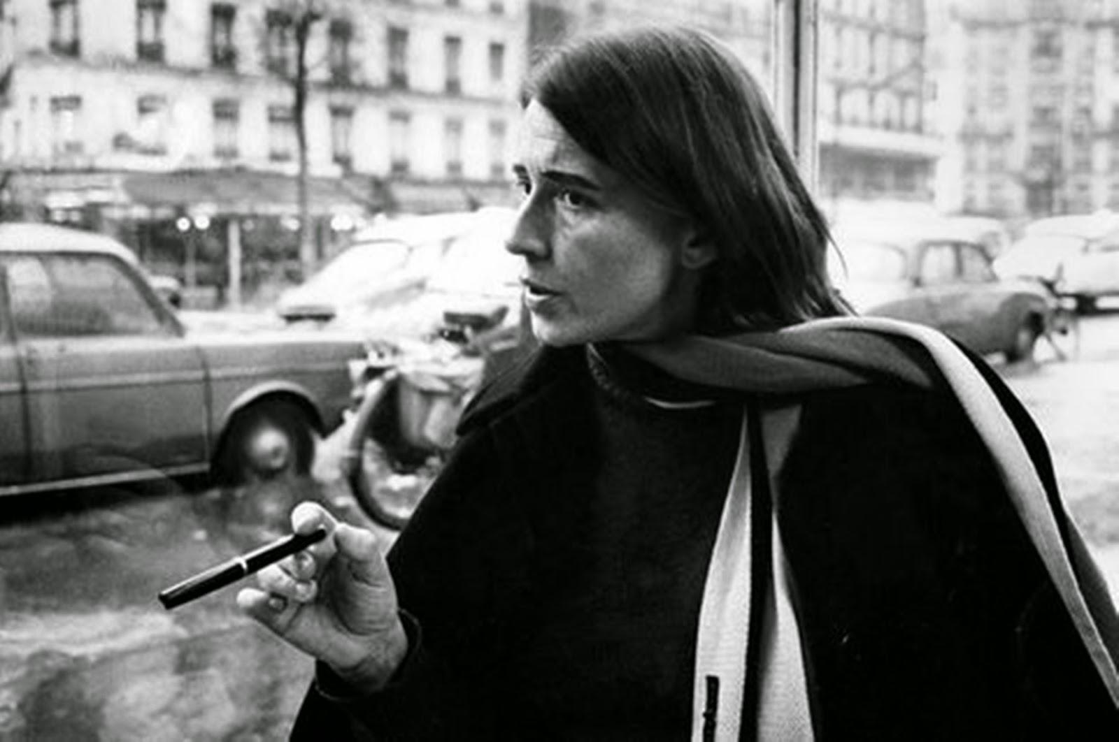 Birgitta Trotzig, Gabriela Melinescu, Romania Literara, poeta