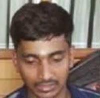 Bomb Blast, Injured, SKSSF, SSF, Clash, Kannur, Youth, Police, Arrest, Hospital, Kerala, Shafeeq, Afsal, Jasim, Munavir, Muhammed, Malayalam News, National News