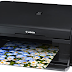 Infus Tinta Printer Canon Pixma MP287