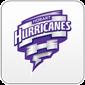 Hobart-Hurricanes