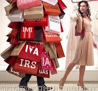 impostos luxos politicos