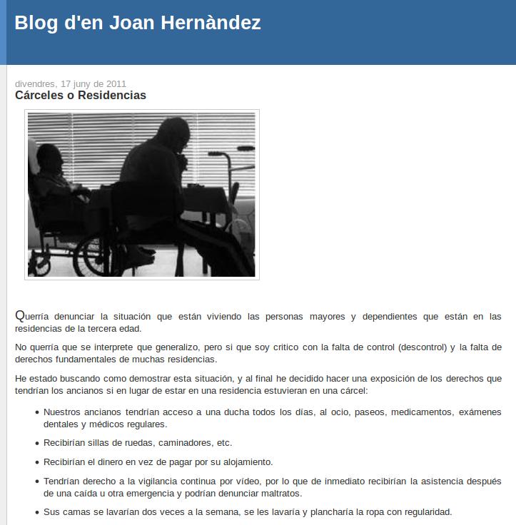 http://joan-hernandez-gil.blogspot.com.es/2011/06/carceles-o-residencias.html