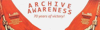 Archive Awareness