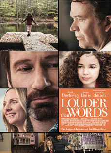 words and pictures 2013 gratuit en streaming