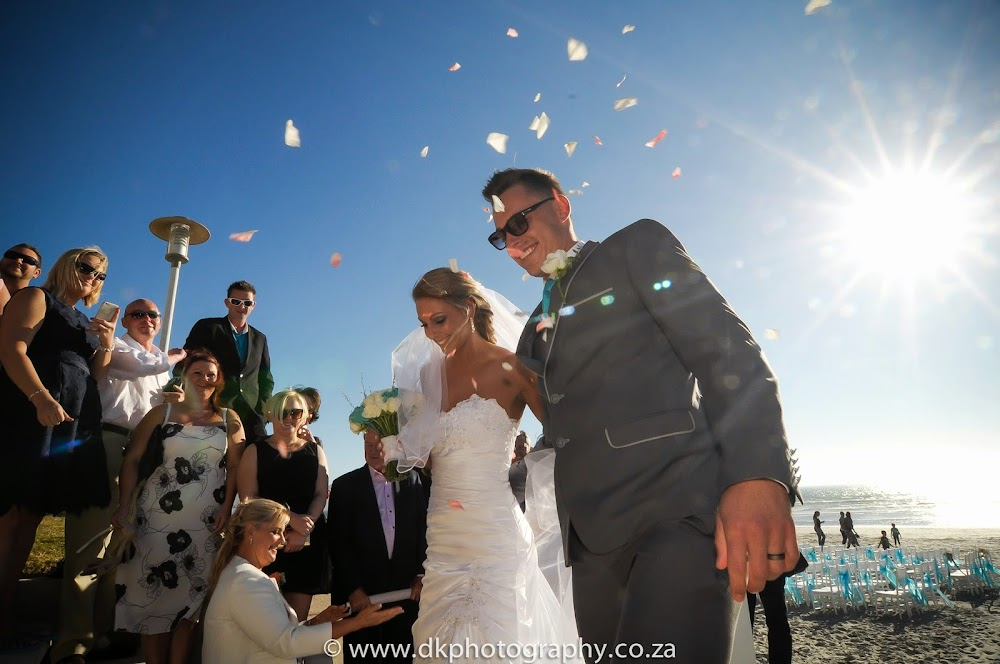 DK Photography _DSC6735 Wynand & Megan's Wedding in Lagoon Beach Hotel  Cape Town Wedding photographer