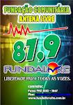 FUNDALIVRE FM